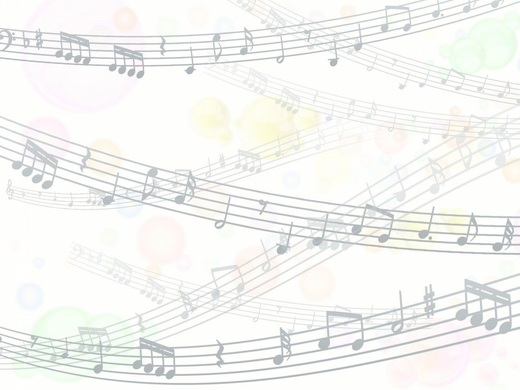 中学技能教科「音楽」攻略、音符を読めるようになるには
