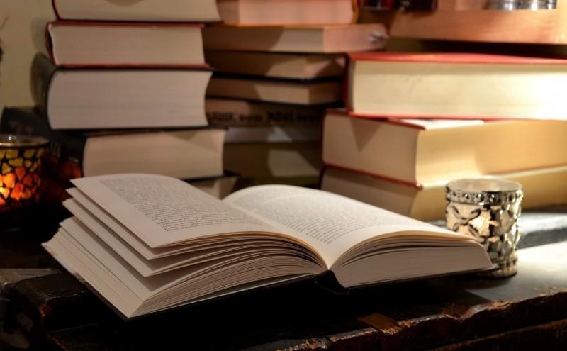 【国語】の入学試験|都立高校一般入試の問題別難易度