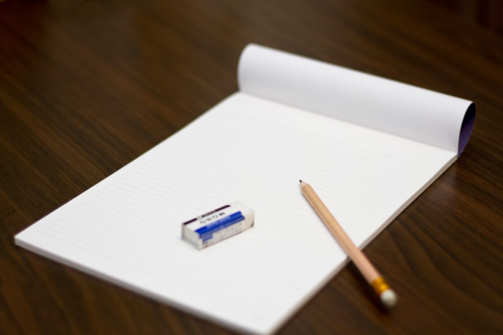 何をどう書く?読書感想文の書き方。導入・あらすじ・締めくくりの要素別解説
