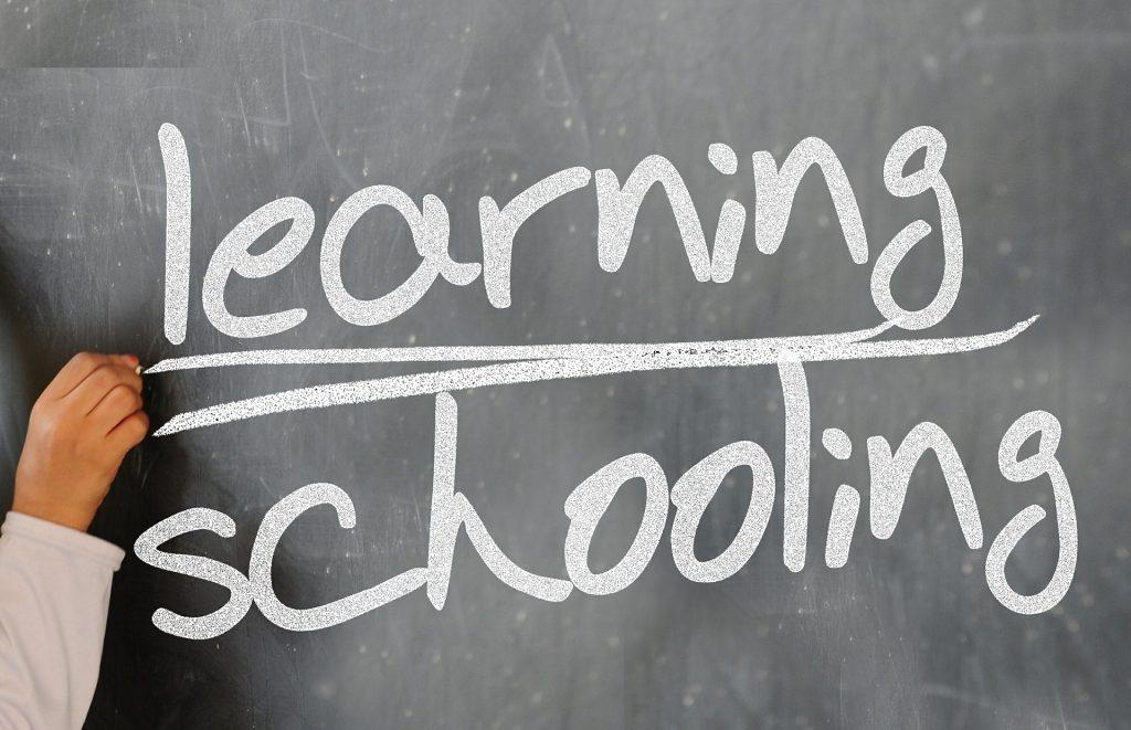 高校受験(入試)の種類と時期と、気をつけること