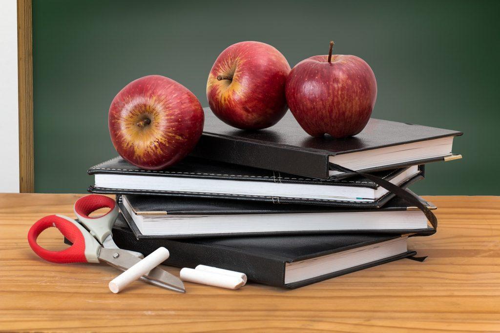 分析と約束で成績を伸ばす。定期テストの振り返り(復習)方法