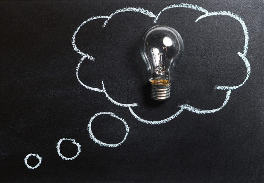 『全教科対応』勉強にもってこい、4つの記憶術