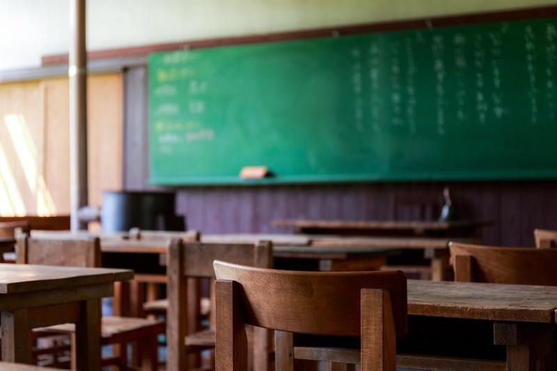 選択肢を広げる8種類の学校