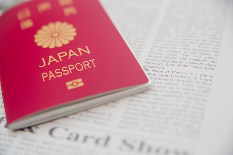 和訳付き英語で英文読解の勉強~旅行と世界~