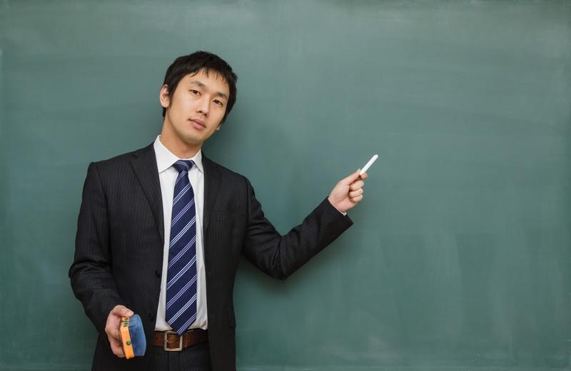 推薦入試対策で必要だと感じること|アンケート結果