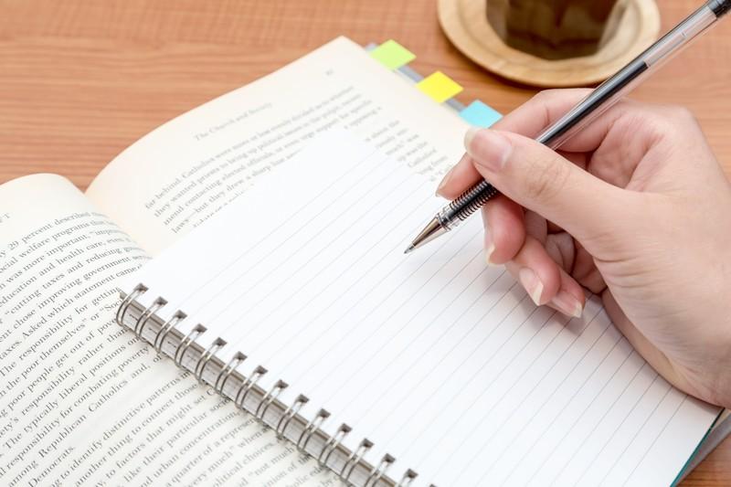 都立高校一般入試「英語」の過去問から導いた傾向と対策