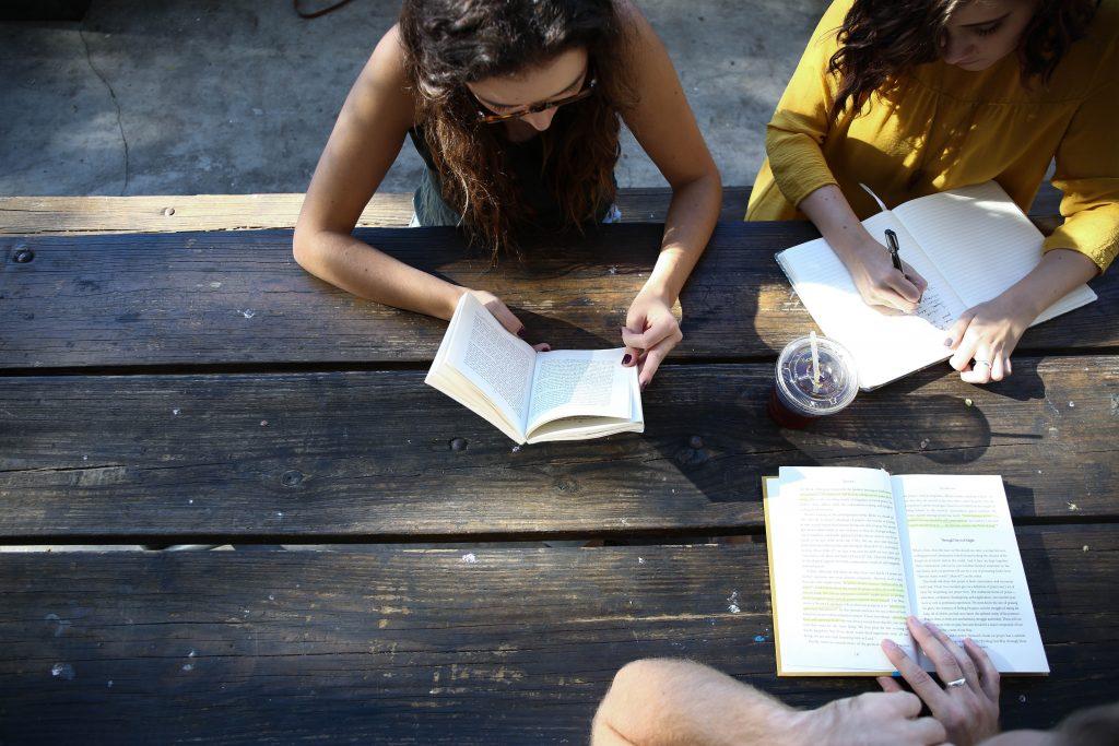 『英語』の定期テストは観点別の勉強法で成績を伸ばす