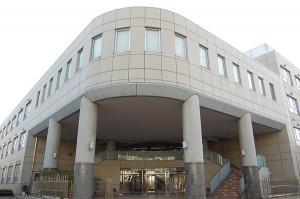 トキワ松学園中学校高等学校