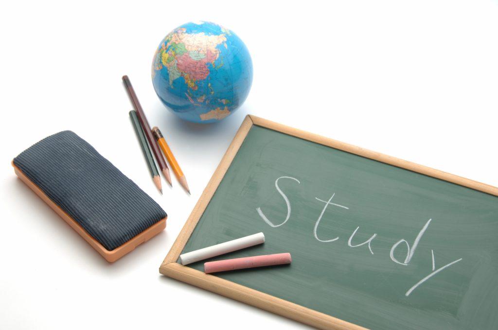 私立高校入試合格を勝ち取る英語発音・アクセント学習法