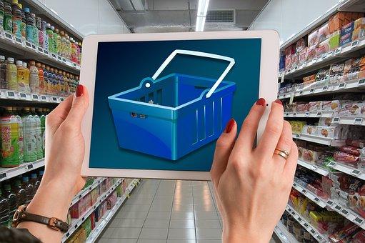 中学技能教科「技術・家庭科」攻略、消費者トラブルの種類と解決方法・環境に配慮した消費生活