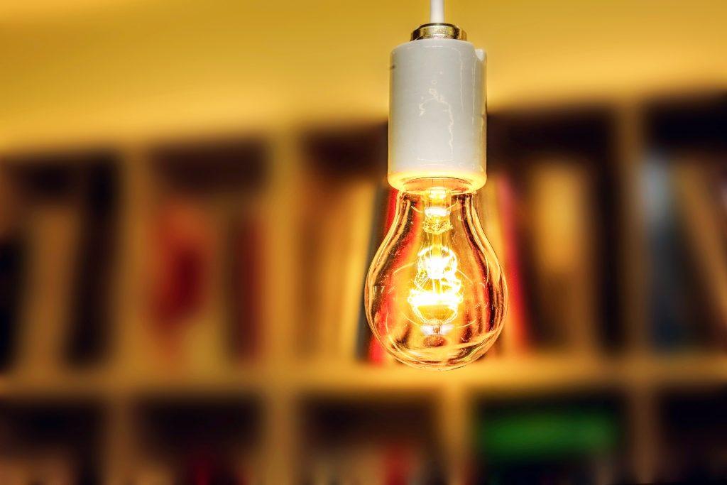 中学技能教科「技術・家庭科」攻略、電気に関する基礎知識