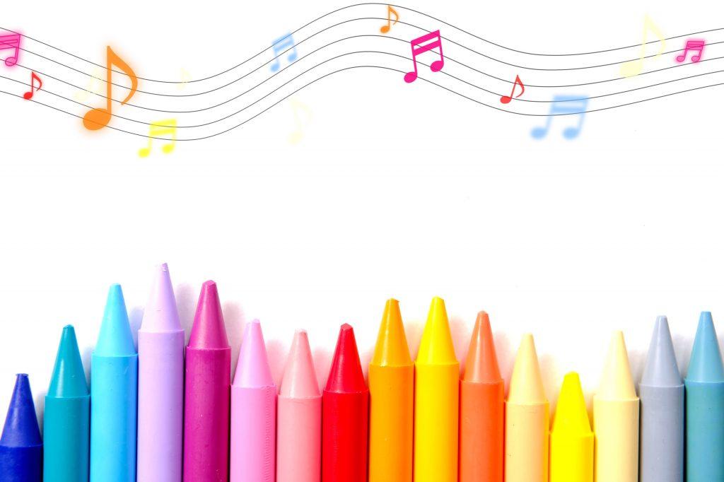 中学技能教科「音楽」攻略、演奏する順番をマスターしよう