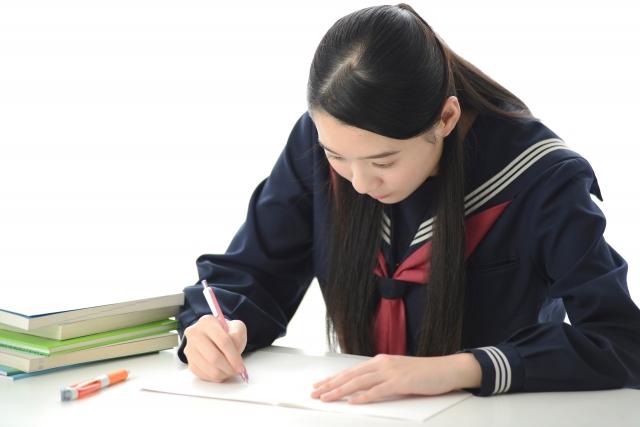 定期テスト、高校入試・英検合格のための「過去形」学習ポイント