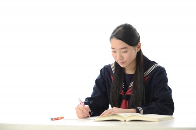 定期テスト、高校入試・英検合格のための「受動態」学習ポイント