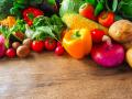 中学技能教科「技術・家庭科」攻略、食品分野で定期テストに出題されること