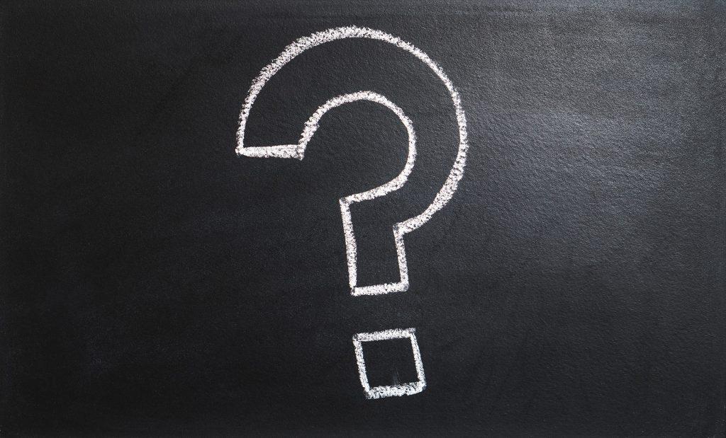 定期テスト、高校入試・英検合格への「疑問詞」を含んだ文を得意にする3ステップ