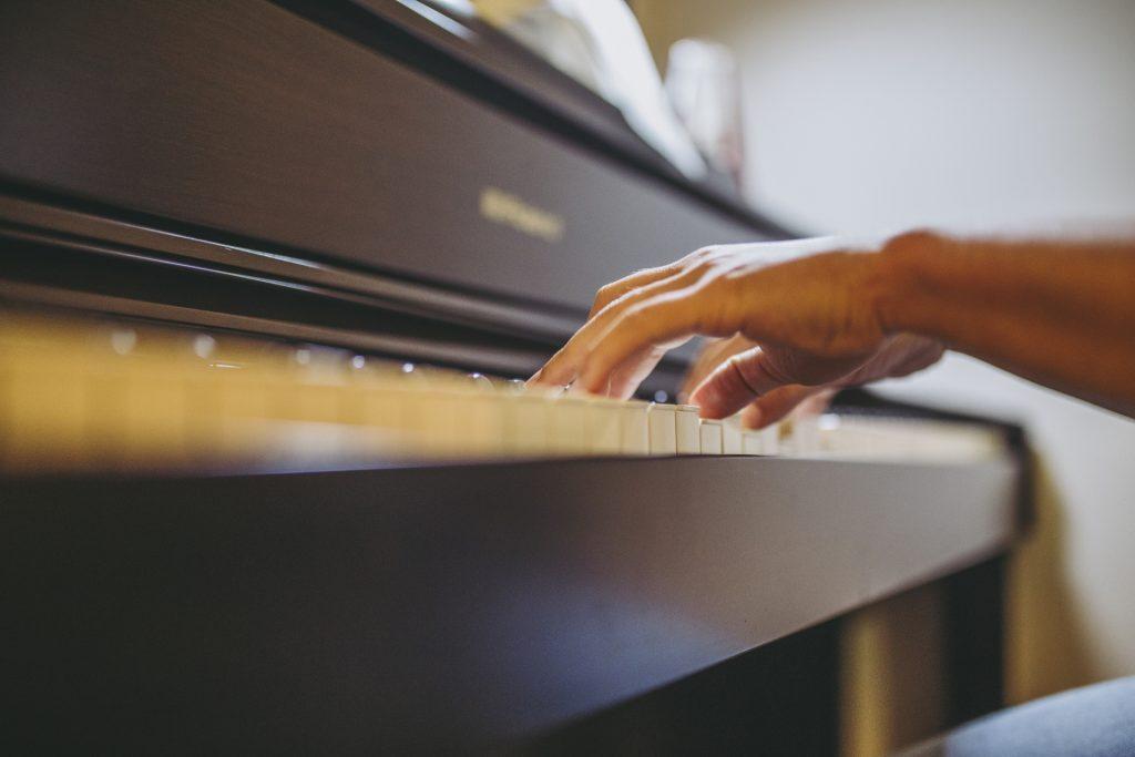 中学技能教科「音楽」攻略、「滝廉太郎作曲「花」で定期テストに出題されること