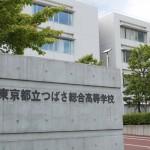 tsubasasougou_gaikan