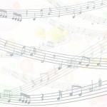1702中里太一_003_中学技能教科「音楽」攻略、音符を読めるようになるには