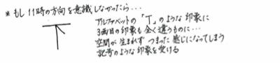 scp_hint_yurika01_ex05